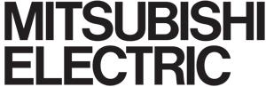 Helvetica(ヘルベチカ)利用企業:三菱電機