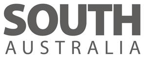 Frutiger(フルティガー)類似のMyriad(ミリアド)利用企業:South Australia
