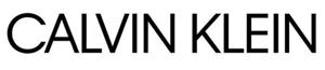 Futura(フツラ・フーツラ)利用企業:Calvin Klein(カルバン・クライン)