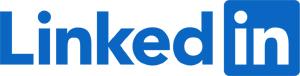 Frutiger(フルティガー)類似のMyriad(ミリアド)利用企業:LinkedIn(リンクトイン)